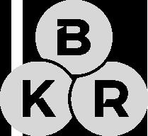 Kendama KBR