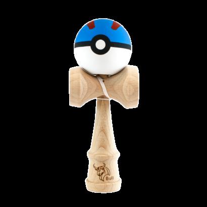 pokemon-rubber-albastru