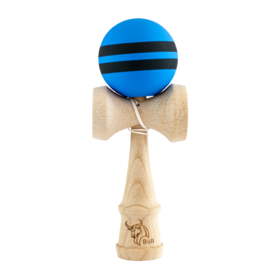 kendama-bull-2-stripes-rubber-blue-black