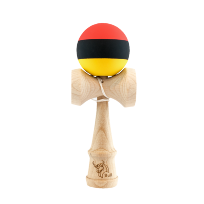 kendama-bull-3c-rubber-red-black-yellow