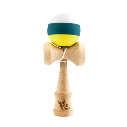kendama-bull-3c-rubber-sky-blue-purple-yellow