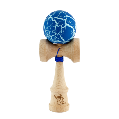 kendama-bull-crack-rubber-blue-sky-blue